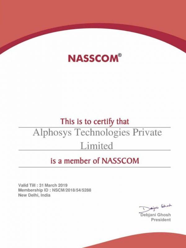 Alphosys-Certificate-794x1024