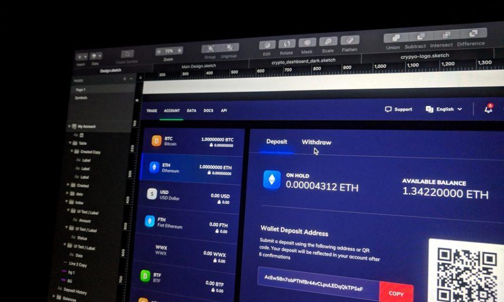 webapp pro
